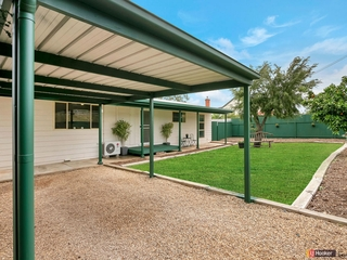 74 Redbanks Road Willaston , SA, 5118