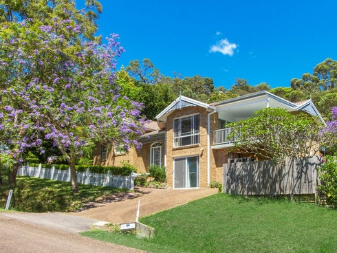 Point Clare, NSW 2250