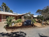 9 Weaving Court Araluen, NT 0870