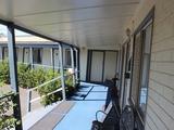 75-77 Quintin Street Roma, QLD 4455