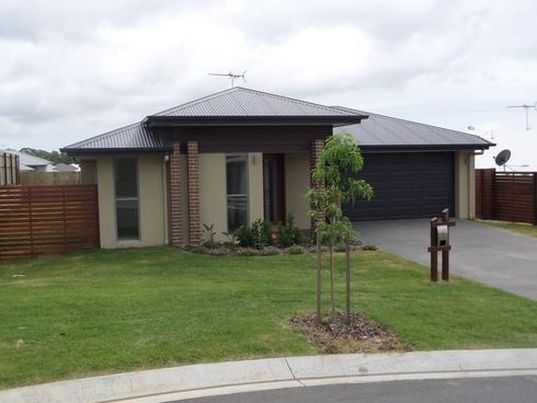 20 East Ridge Street Thornlands, QLD 4164