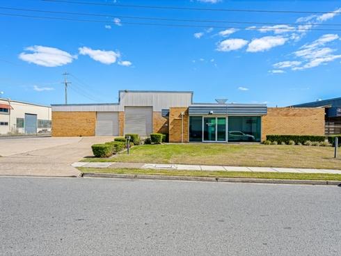 2 & 3/108 Grindle Road Rocklea, QLD 4106