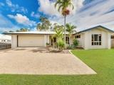 4c Golf View Drive Boyne Island, QLD 4680