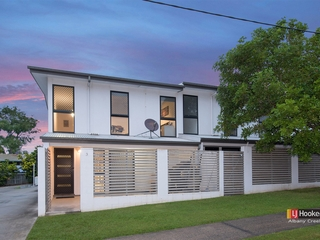 3/1 Slater Avenue Lawnton , QLD, 4501