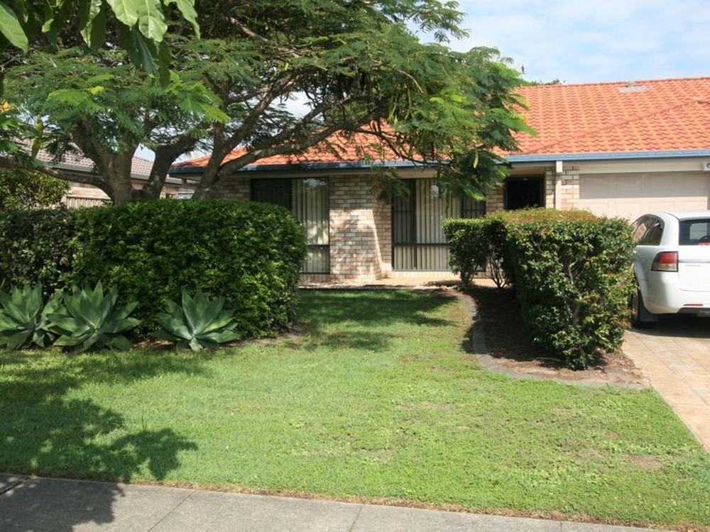 2/4 Triton Street Tweed Heads South, NSW 2486