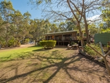 68 Eljays Road The Palms, QLD 4570