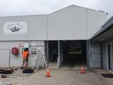 49 Queen Street Grafton, NSW 2460