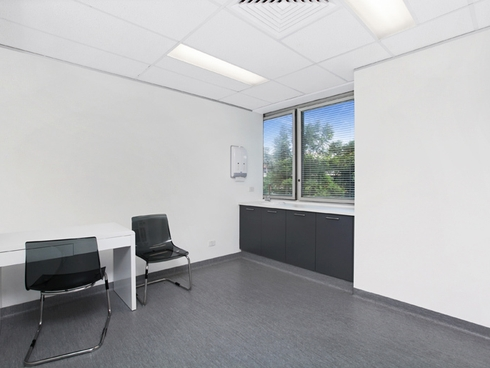 Level 7/44 Miller Street North Sydney, NSW 2060