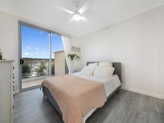 2116/10 Fifth Avenue Palm Beach , QLD, 4221