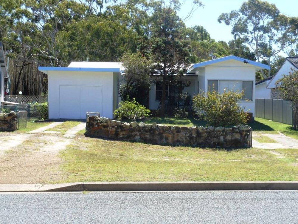 9 Crowdy Street Harrington, NSW 2427