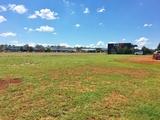 15 Rogers Drive Kingaroy, QLD 4610