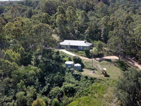 610 Nowendoc Road Wingham, NSW 2429