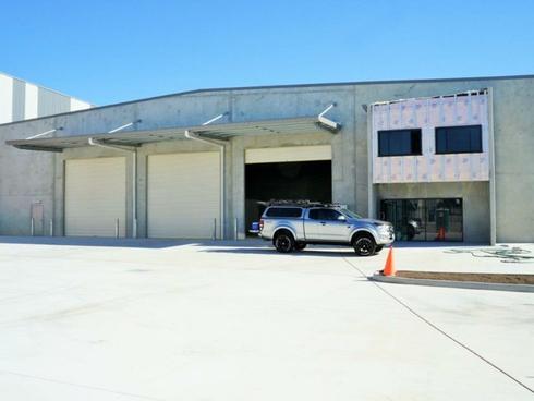 Lots 27-29 Ironstone Road Berrinba, QLD 4117