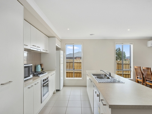 34 Border Collie Close Curlewis, VIC 3222