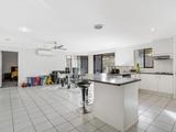 30 Camphor Wood Court Robina, QLD 4226
