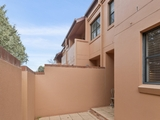 13/72 Canberra Avenue Griffith, ACT 2603