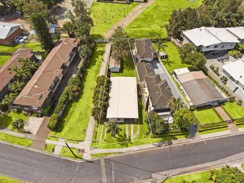25 Ena Street Terrigal, NSW 2260