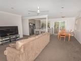 413 Murphy Street Frenchville, QLD 4701
