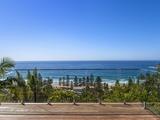 15 Bynya Road Palm Beach, NSW 2108