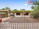 106 Dauntsey Road Elizabeth North, SA 5113