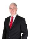 Wayne Dowling