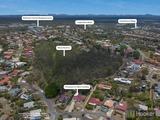 4 Vromans Court Edens Landing, QLD 4207