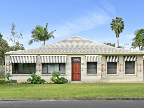 30 Pandanus Brunswick Heads, NSW 2483