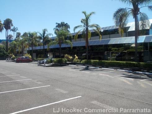 Suite D/255 Rawson Street Auburn, NSW 2144