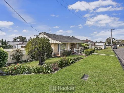 11 Keal Street Charlestown, NSW 2290