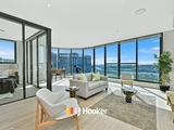 11 WENTWORTH PLACE Wentworth Point, NSW 2127