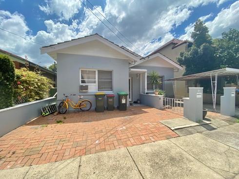 5A Margaret Street Ashfield, NSW 2131
