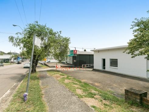 372 Mann Street Gosford, NSW 2250