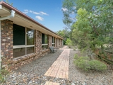 103 Sauvignon Drive Morayfield, QLD 4506