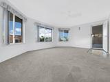 75 Cremorne Drive Tannum Sands, QLD 4680