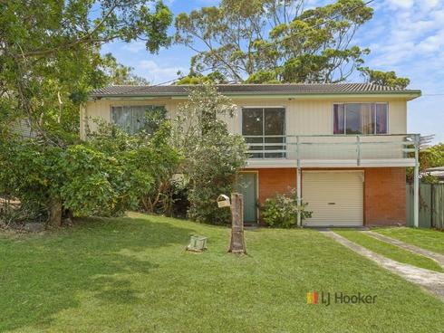 57 Woodlawn Drive Budgewoi, NSW 2262