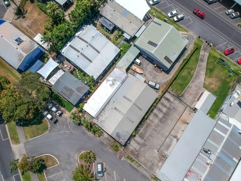 2/5 Warner Street Port Douglas, QLD 4877