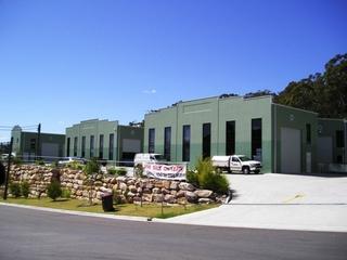 20/4-6 Hamley Road Mount Kuring-Gai , NSW, 2080