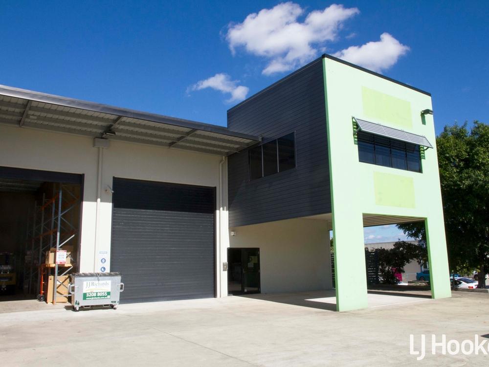 1/11-15 Baylink Avenue Deception Bay, QLD 4508