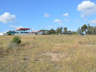 310 McDougall Business Park Singleton , NSW, 2330