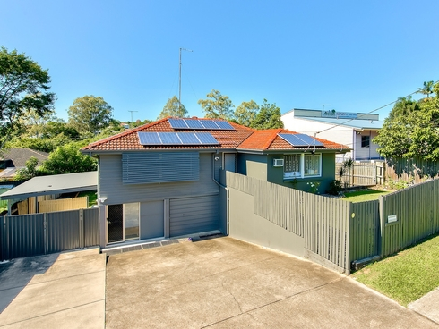 343 Maundrell Terrace Aspley, QLD 4034