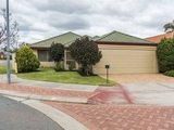 6 McEwing Road Redcliffe, WA 6104
