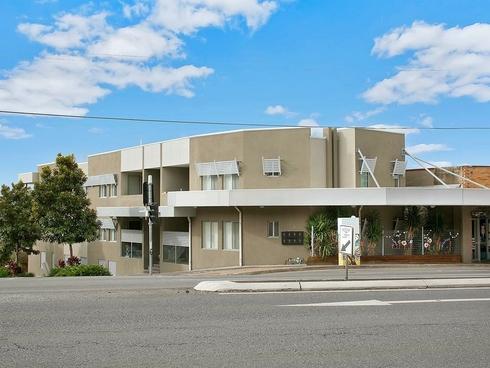 8/1 Waldheim Street Annerley, QLD 4103