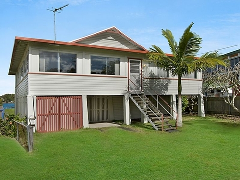 5 Woodburn Street Evans Head, NSW 2473
