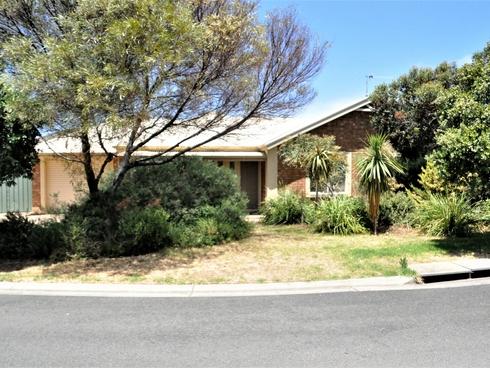 14 Sweetman Avenue Encounter Bay, SA 5211