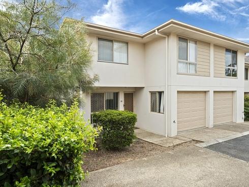 18/147 Fryar Rd Eagleby, QLD 4207