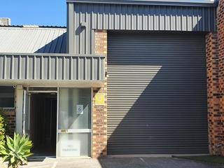6/28 Greg Chappell Drive Burleigh Heads , QLD, 4220