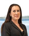 Angela Mannion