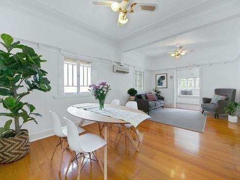 7 Dawson Street Yeerongpilly, QLD 4105