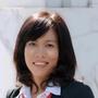 Le Huynh