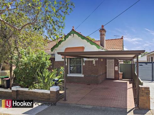 89 Campsie Street Campsie, NSW 2194